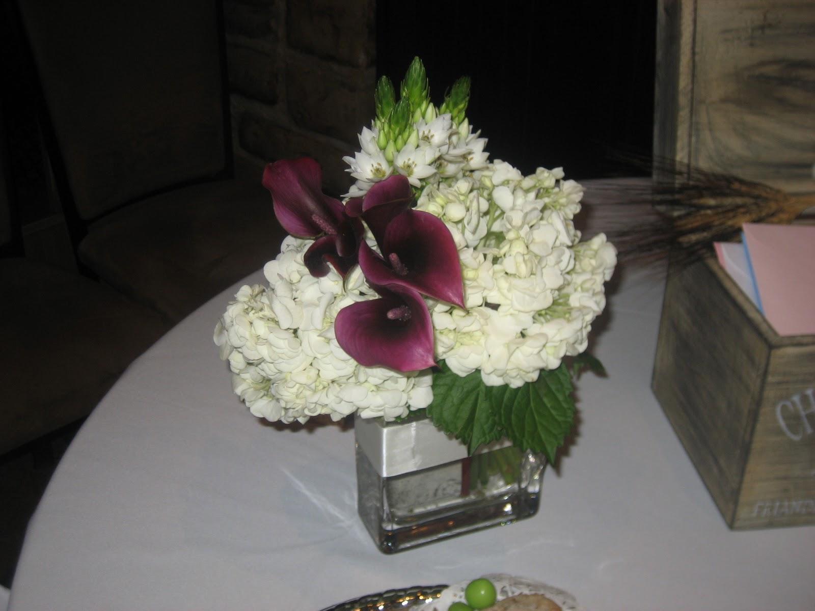 Wedding Centerpeice Ideas: Jevon's Blog: Diy Wedding Centerpieces Ideas