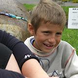 Campaments a Suïssa (Kandersteg) 2009 - CIMG4575.JPG