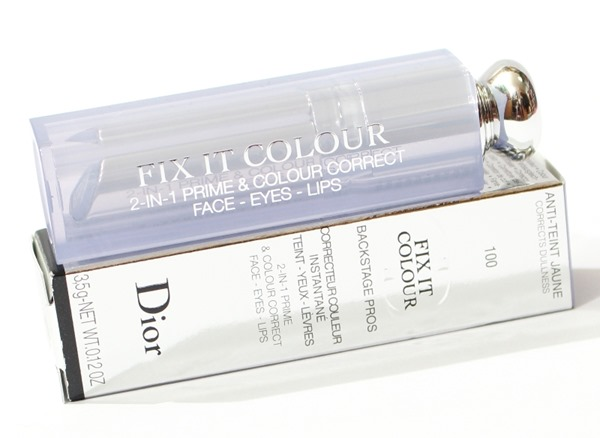 Blue100FixItColourDior1