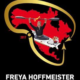 Logo-Trip_Freya-03.jpg