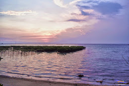explore-pulau-pramuka-nk-15-16-06-2013-005