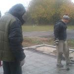 2012-10-27 12.18.03.jpg