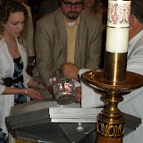 Marshalls Baptism - 100_1138.JPG