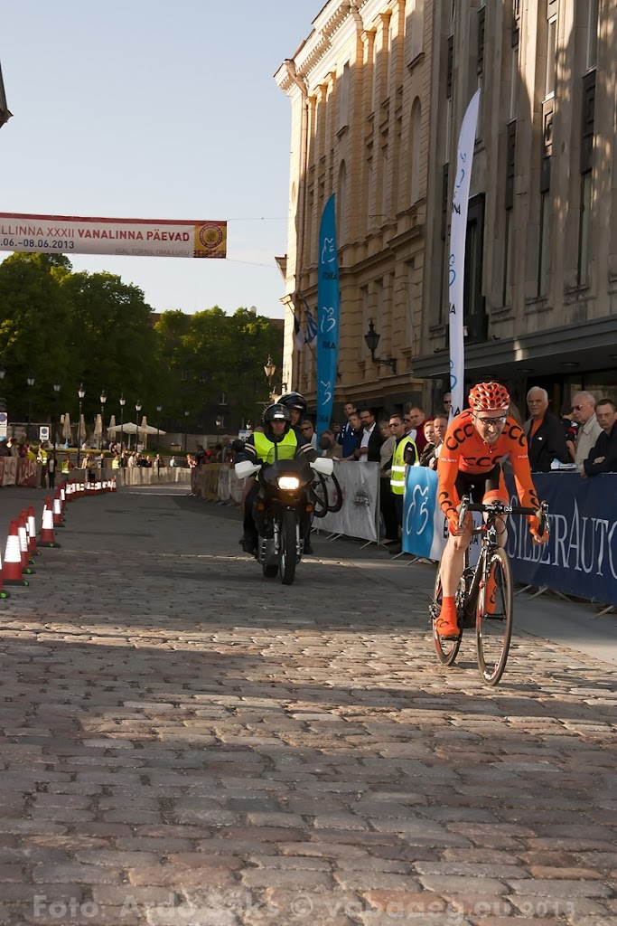2013.05.30 Tour of Estonia, avaetapp Viimsis ja Tallinna vanalinnas - AS20130530TOEVL_153S.jpg