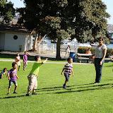 Family Day - 2013 - IMG_0422.JPG
