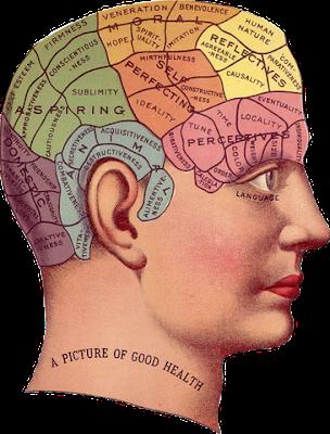 मनोविज्ञान से जुड़े रोचक तथ्य व् जानकारी | Psychology Facts In Hindi