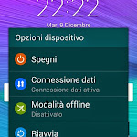albe95-rom-galaxy-s4-note4 (5).jpg