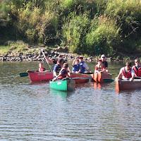 Skookumchuck River 2012 - DSCF1823.JPG