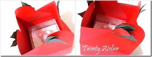 caja regalos navidad (7)