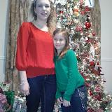 Christmas 2012 - IMG_20121225_115359.jpg