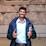 Samanth Kumar's profile photo