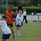 Schoolkorfbal 2008 (83).JPG