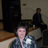 Our Wedding, photos by Joan Moeller - 100_0531.JPG