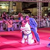 Subway Judo Challenge 2015 by Alberto Klaber - Image_12.jpg
