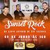 Vai ter Rock n Roll no Arraiá do Orobó! The Virote sábado dia 09 de Junho às 16h