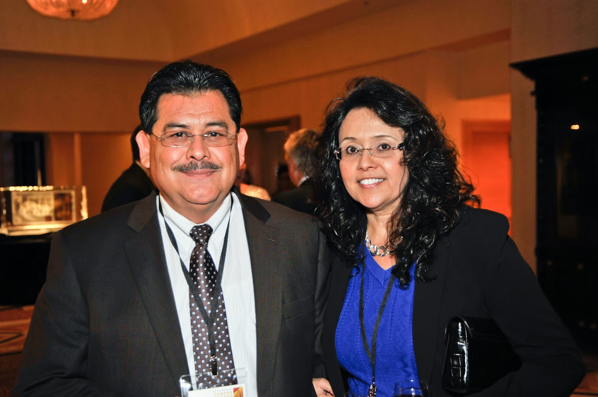 2012 Copper Cactus Awards - 121013-Chamber-CopperCactus-056.jpg