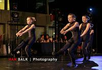 Han Balk Fantastic Gymnastics 2015-1493.jpg