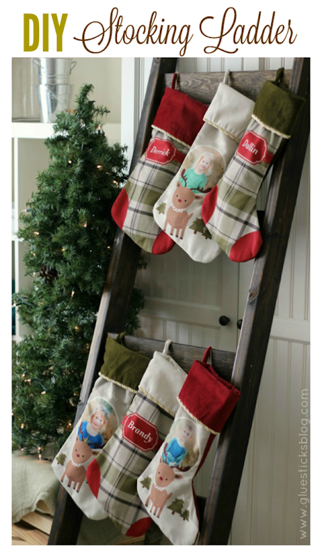 DIY-Stocking-Ladder-Tutorial