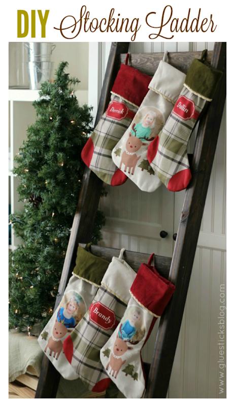 DIY-Stocking-Ladder-Tutorial