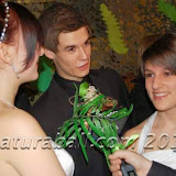 Matu_HAK_Eisenerz102.jpg