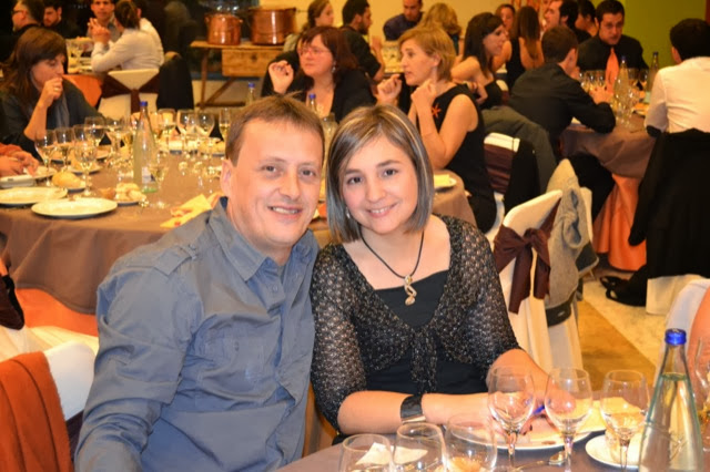 Sopar de gala 2013 - DSC_0084.JPG