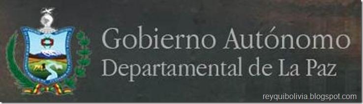 Cómo obtener personería jurídica en Bolivia