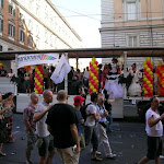 gay_pride_roma_2005_carri_03.JPG