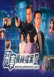 Detective Investigation Files 4 - Hồ sơ trinh sát 4