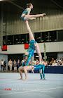 Han Balk FanGym NK 2014-20140622-2731.jpg