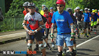 NRW-Inlinetour_2014_08_16-111122_Mike.jpg