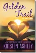 Golden Trail 3