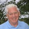 Ron Stewart