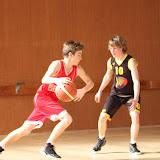 basket 099.jpg