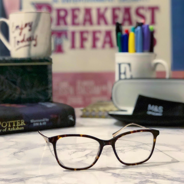 london-lifestyle-blog-marks-and-spencers-opticians-glasses