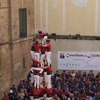 Diada Sant Miquel 27-09-2015 - 2015_09_27-Diada Festa Major Tardor Sant Miquel Lleida-116.jpg