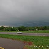 04-13-12 Oklahoma Storm Chase - IMGP0118.JPG