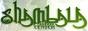 Shambala Center - Quiromasajista Profesional