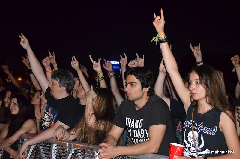 Motorhead @ OST Fest - DSC_0882.JPG