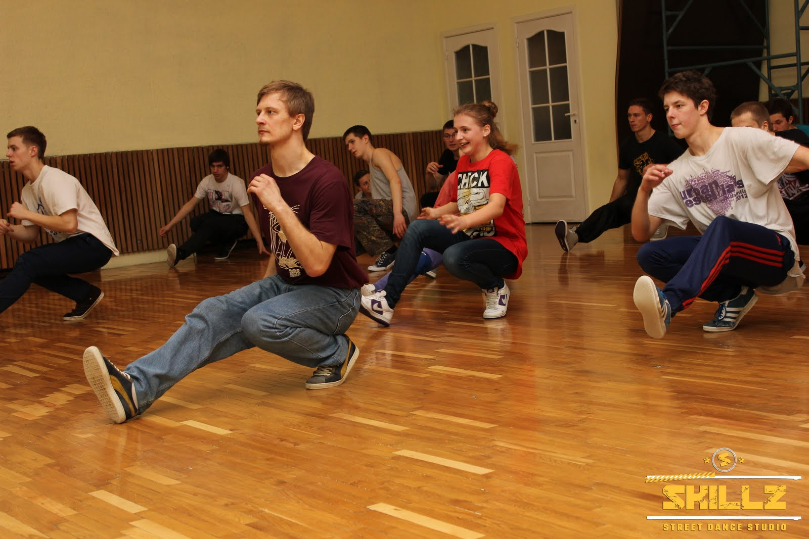 YAN (Russia) Bboying seminaras - IMG_0650.jpg