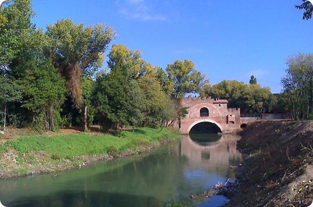 Valle-dellAniene