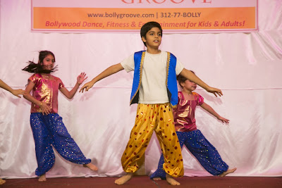 11/11/12 1:56:25 PM - Bollywood Groove Recital. ©Todd Rosenberg Photography 2012