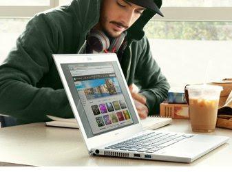 10 consideraciones a tener en cuenta al comprar tu portátil nuevo