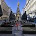 حكومة النمسا تبحث تمديد إغلاق كورونا.. وتوقعات بتعافى الاقتصاد بحلول الصيف