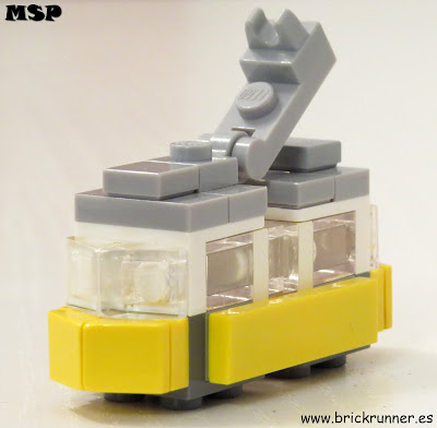 Tram_09.jpg