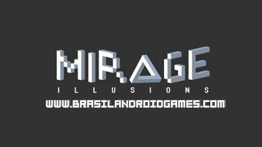 Mirage: Illusions APK