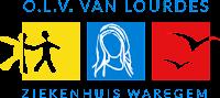 Turimm Opleiding, advisering en implementatie OLV van Lourdes Waregem