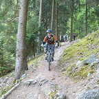 Women`s Camp Latsch jagdhof.bike (266).JPG