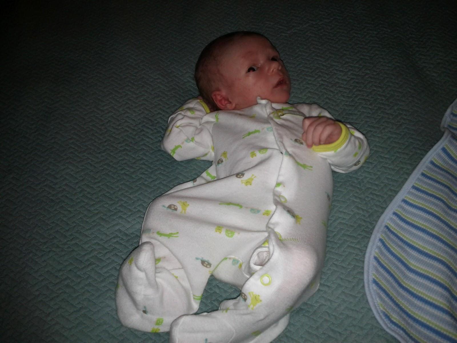 Meet Marshall! - IMG_20120530_214602.jpg