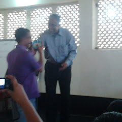 Sunday School Annual Day on April 1, 2012 - Photo0249.jpg