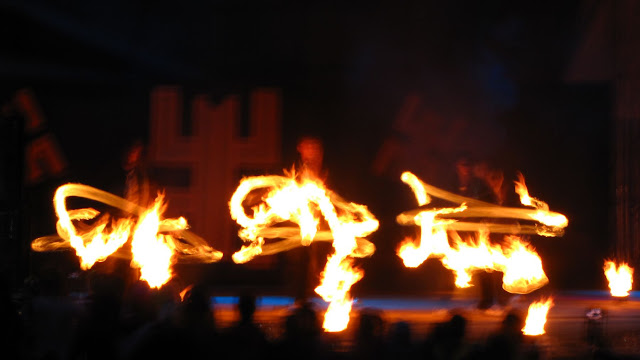 Festiwal Rytmu i Ognia FROG 2011 - www8.JPG